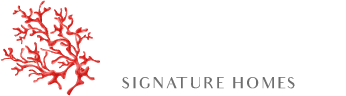 Logo White - Corallisa Ibiza Signature Homes