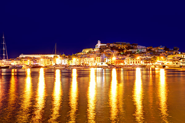 eivissa-ibiza-town-downtown-sunset-balearic