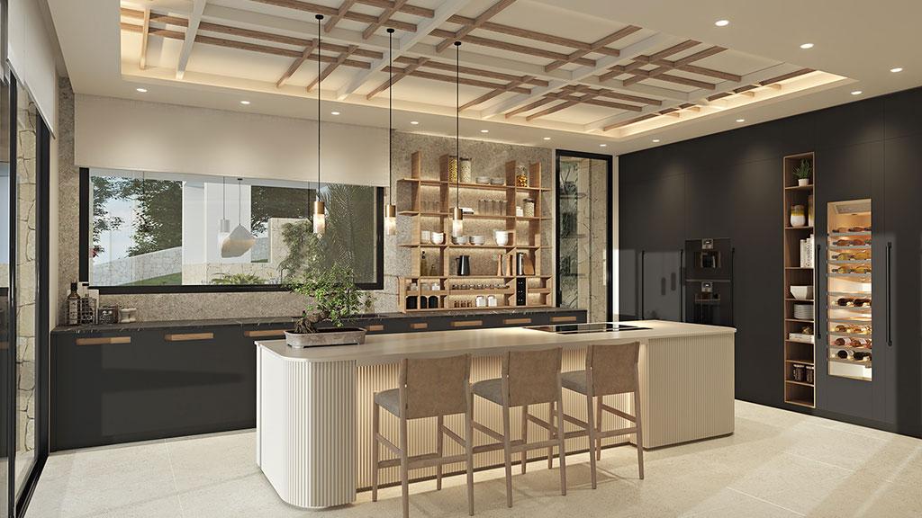 kitchen-villa-ibiza
