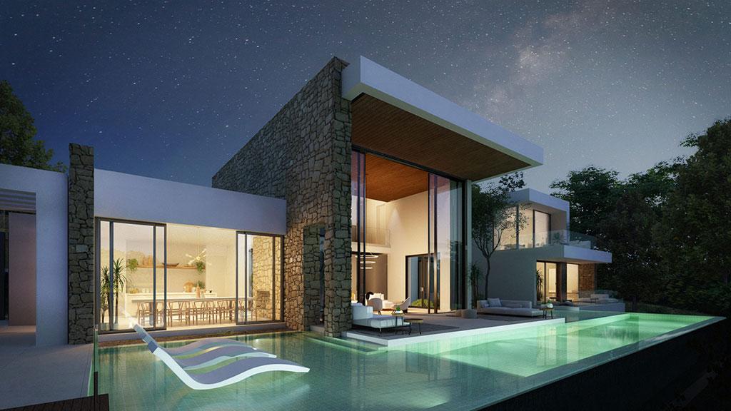 type-d-exterior-ibiza-villa