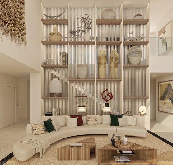 saloon_view_01_typeA_corallisa_signature_home_ibiza