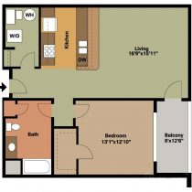 floorplan_one-bedroom1