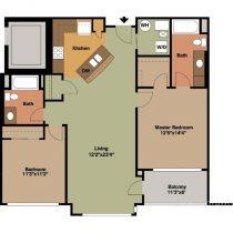 floorplan_one-bedroom3